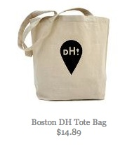 dh tote